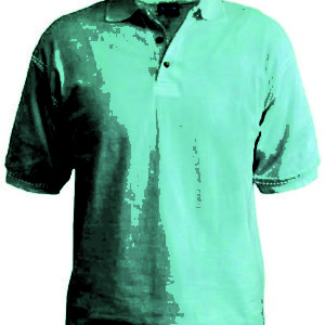 Aqua-polo-tshirt in uae