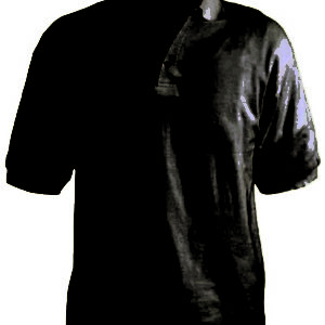 Desert sand-polo-tshirt in uae