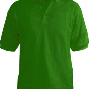 Emerald Green-polo-tshirt in uae