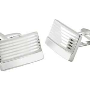 fashion silver cufflinks in uae