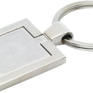 metal square keychains in uae