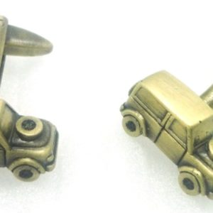 Land rover cufflinks in uae