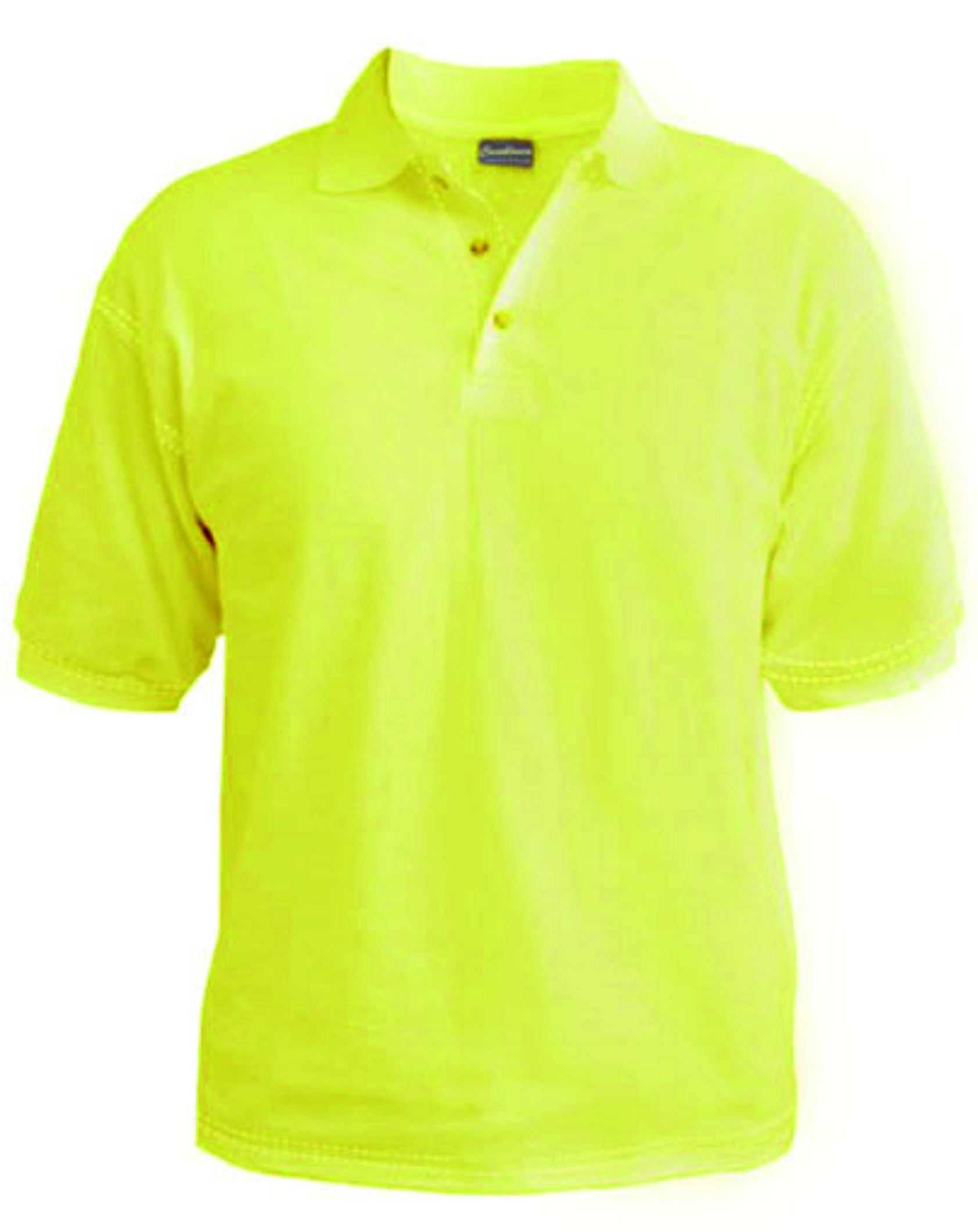 Yellow Striped Shirt Amazoncom