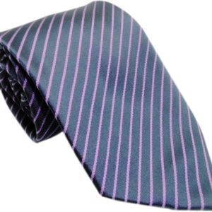 Light pink linning tie in uae
