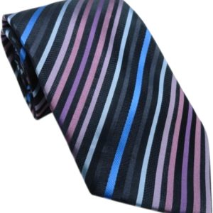 Party strip tie in uae