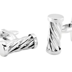 fashion cufflinks in uae